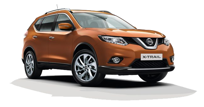 nissan x trail melrose nissan. Black Bedroom Furniture Sets. Home Design Ideas